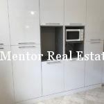 Dedinje 250sqm house for rent (22)