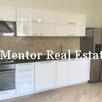 Dedinje 250sqm house for rent (23)