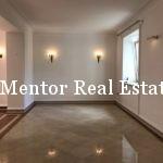 Dedinje 250sqm house for rent (24)