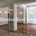 Dedinje 250sqm house for rent (25)