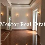 Dedinje 250sqm house for rent (26)