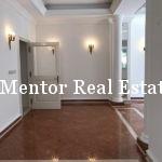 Dedinje 250sqm house for rent (27)
