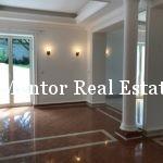 Dedinje 250sqm house for rent (28)