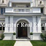 Dedinje 250sqm house for rent (3)
