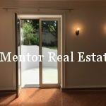 Dedinje 250sqm house for rent (30)