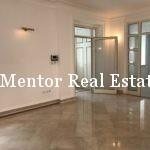 Dedinje 250sqm house for rent (31)