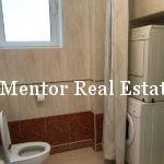 Dedinje 250sqm house for rent (32)