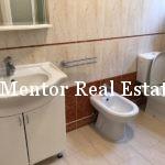 Dedinje 250sqm house for rent (33)