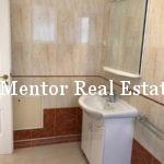 Dedinje 250sqm house for rent (34)