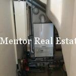 Dedinje 250sqm house for rent (35)