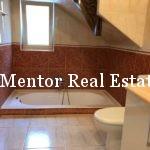 Dedinje 250sqm house for rent (36)