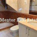 Dedinje 250sqm house for rent (37)