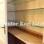 Dedinje 250sqm house for rent (38)