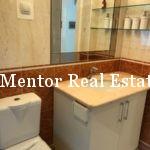 Dedinje 250sqm house for rent (39)