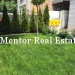 Dedinje 250sqm house for rent (4)