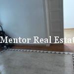 Dedinje 250sqm house for rent (40)