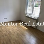 Dedinje 250sqm house for rent (41)