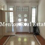 Dedinje 250sqm house for rent (42)