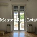Dedinje 250sqm house for rent (43)