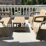 Dedinje 250sqm house for rent (44)