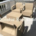 Dedinje 250sqm house for rent (45)