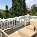 Dedinje 250sqm house for rent (46)