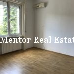 Dedinje 250sqm house for rent (47)