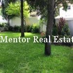 Dedinje 250sqm house for rent (5)