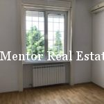 Dedinje 250sqm house for rent (50)