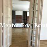Dedinje 250sqm house for rent (51)