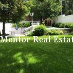 Dedinje 250sqm house for rent (6)