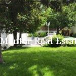 Dedinje 250sqm house for rent (8)