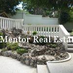 Dedinje 250sqm house for rent (9)
