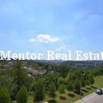 Dedinje 251m2 apartment for rent (1)