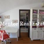 Dedinje 251m2 apartment for rent (12)