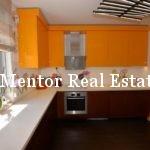 Dedinje 251m2 apartment for rent (13)