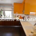 Dedinje 251m2 apartment for rent (14)
