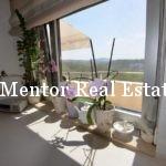 Dedinje 251m2 apartment for rent (15)