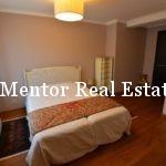 Dedinje 251m2 apartment for rent (16)