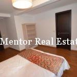 Dedinje 251m2 apartment for rent (17)