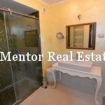 Dedinje 251m2 apartment for rent (18)