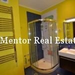 Dedinje 251m2 apartment for rent (21)