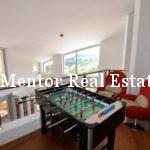 Dedinje 251m2 apartment for rent (22)