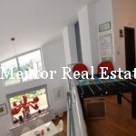 Dedinje 251m2 apartment for rent (23)