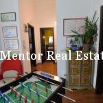 Dedinje 251m2 apartment for rent (24)
