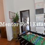 Dedinje 251m2 apartment for rent (25)