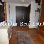 Dedinje 251m2 apartment for rent (26)