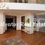 Dedinje 251m2 apartment for rent (27)