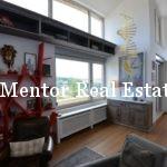 Dedinje 251m2 apartment for rent (28)