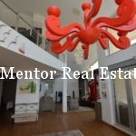 Dedinje 251m2 apartment for rent (29)